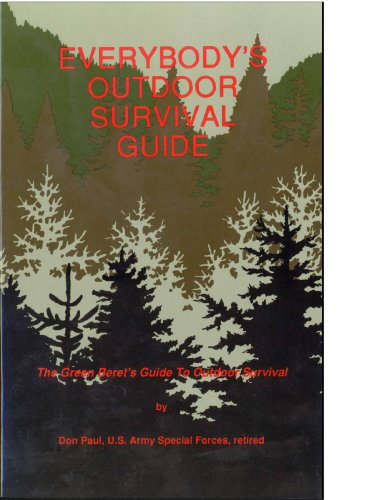 everybodys-outdoor-survival-guide-the-green-beret-team-concept-inside-information