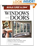 Windows and Doors: Expert Advice from...