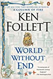 World Without End (Kingsbridge Book 2)