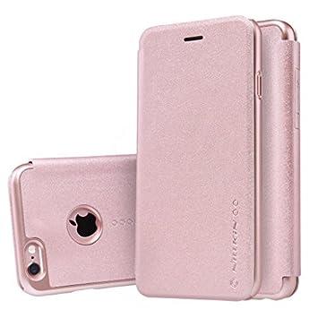 coque avec rabat iphone 6