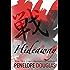 Hideaway (Devil's Night #2)