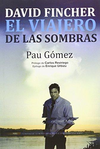 Descargar Libro David Fincher ) Pau Gómez Martí