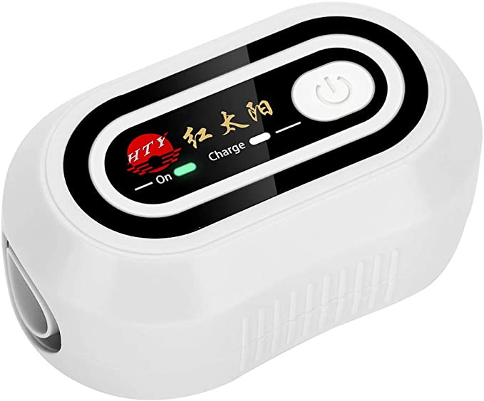 Purificador de Aire, desinfectante de ventilación Generador de ...
