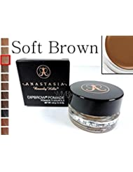 Anastasia Beverly Hills DIPBROW - Soft Brown Eyebrow