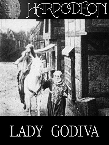 - Lady Godiva