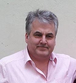 Monty J McClaine
