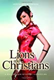 Lions and Christians, Wentworth Johnson, 1493680390