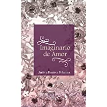 Imaginario de amor (Spanish Edition)