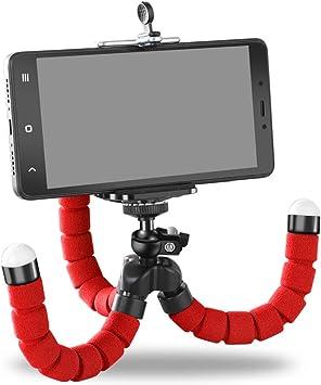 Accesorios para teléfonos móviles Soporte para teléfono celular ...