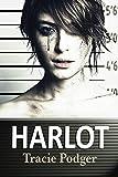 Image of Harlot