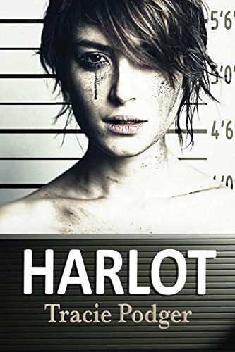 Image of Harlot