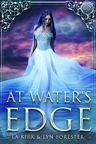 At Water's Edge (English Edition)