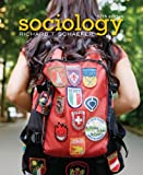 introduction to sociology 10th edition pdf