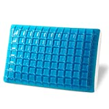 Cool Pillow With Gels - Best Reviews Guide