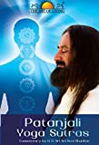 img - for Patanjali Yoga Sutras book / textbook / text book