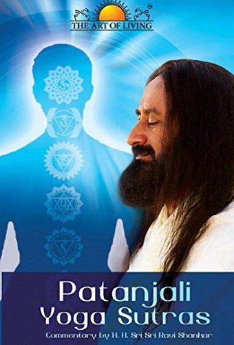 books by sri sri ravi shankar free download