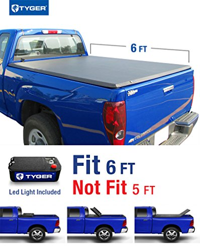 tyger-auto-tg-bc3c1002-tri-fold-pickup-tonneau-cover-fits-04-12-chevy-gmc-colorado-canyon-06-08-isuz