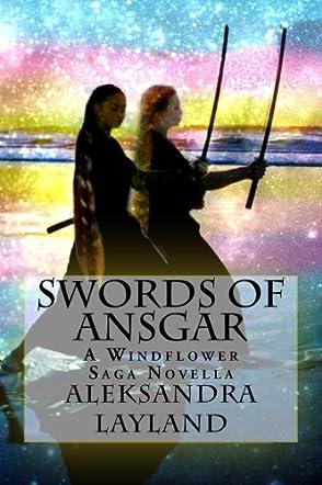 Swords of Ansgar