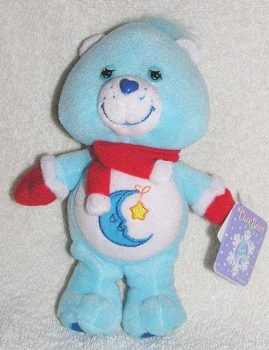 2005 Care Bears 8