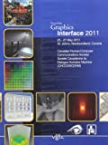 Graphics Interface 2011, , 1450306934
