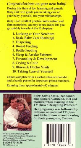 Amazon Com Baby Talk The Video Guide For New Parents Vhs Jean Smart Richard Gilliland Jean Smart Richard Gilliland Movies Tv Explore genealogy for richard gilliland including ancestors + descendants + more in the free family tree community. amazon com baby talk the video guide
