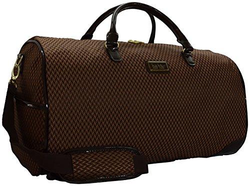 nicole-miller-new-york-kristina-collection-barrel-satchel-brown
