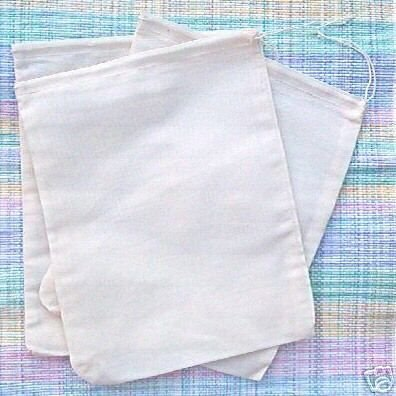 Muslin cloth for kitchen online india