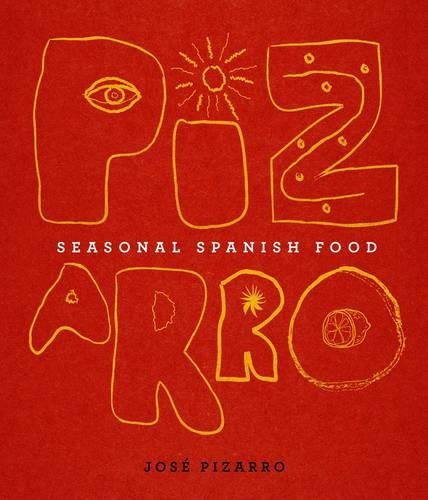 Read Online Pizarro PDF