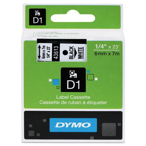 Dymo Pocket - 3