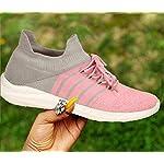 ZOVIM Women's Running Shoes