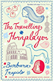 The Travelling Hornplayer