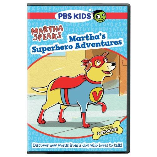martha-speaks-marthas-superhero-adventures