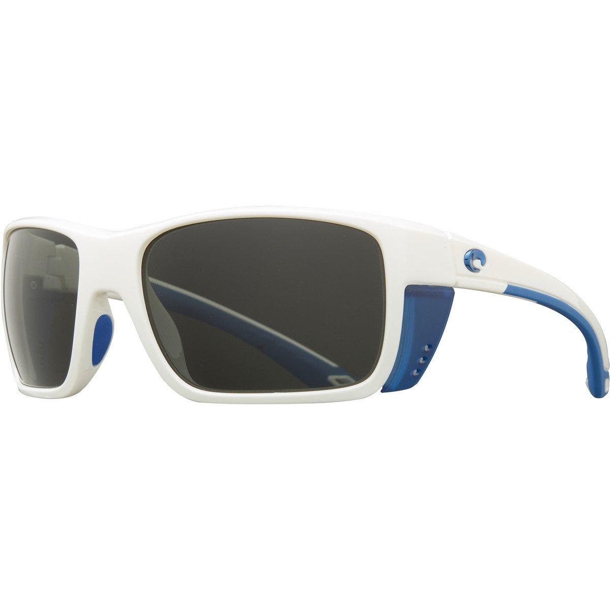 カウくる Costa Rican APPAREL メンズ With B00S77QZUW White メンズ With Gray Blue Logo Gray 580g One Size One Size|White With Blue Logo Gray 580g, エアコン専門店エアコンのマツPLUS:dbc8e2d7 --- h909215399.nichost.ru