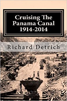 {* TOP *} Cruising The Panama Canal: Centennial Edition. Windows online White quienes share Spanish