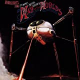 War of the Worlds by Jeff Wayne (1978-08-02)