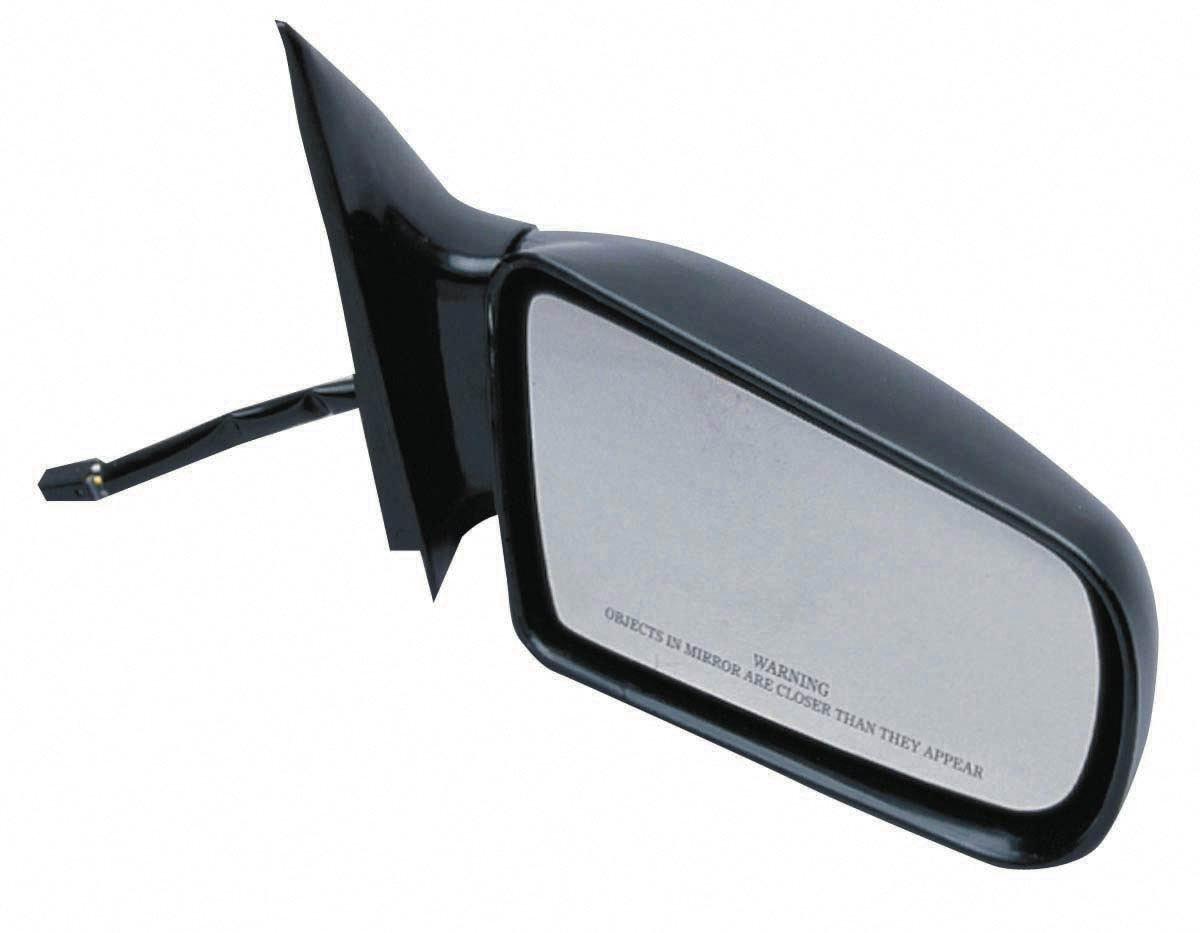 Street Scene 950-16734 Style 3 CAL-VU Sport Mirror
