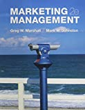 Gen Cmb Mktg Mgmt; Cnct 2nd Edition