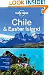 Lonely Planet Chile & Easter Island 9...
