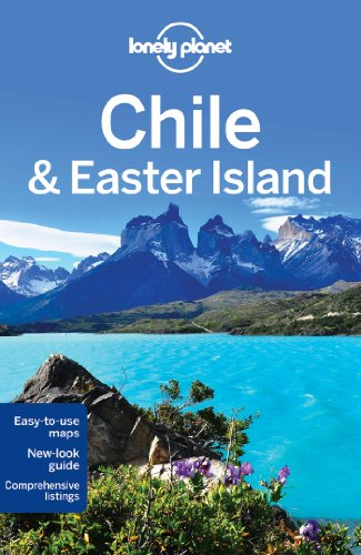 Compare Today S Best Chilean Peso Rates Latest Top Clp Rates And Deals