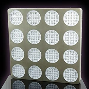 Extreme 336X-PRO LED Grow Light