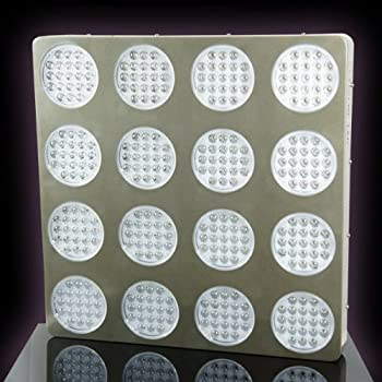 EXTREME 336X PRO LED GROW LIGHT
