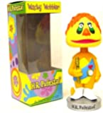 Sid and Marty Krofft H. R Pufnstuf Wacky Wobbler (Retired)