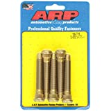 ARP 1007716 Wheel Stud Kit for Subaru