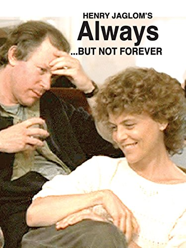 Always (But Not Forever) -