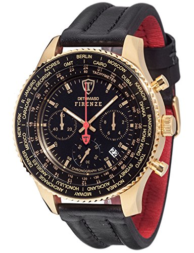 detomaso-mens-quartz-stainless-steel-and-leather-casual-watch-colorgold-toned-model-dt1045-h