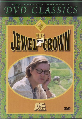 The Jewel in the Crown, Volume 2