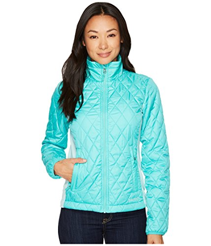 marmot thermal jackets - 1