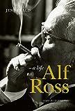 Alf Ross, Jens Evald, 8757427860
