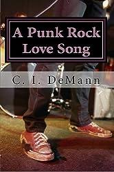 A Punk Rock Love Song