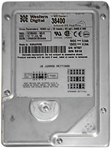 Hard Drive Upgrade for Toshiba Satellite U505-S2960PK U505-S2960RD Laptops SATA 500GB Serial ATA